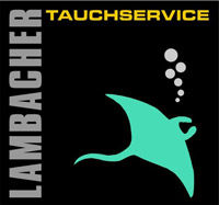 Günter Lambacher Logo